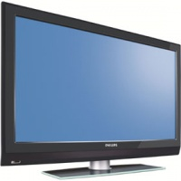 Philips TV 37PFL5522D/ 12 LCD