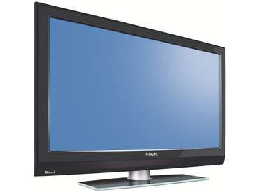 Philips 47PFL5522D/12 LCD