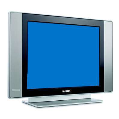 Philips 20 PF 4121/58 (51cm,LCD-TV,640x480,500:1,450cd/m2)