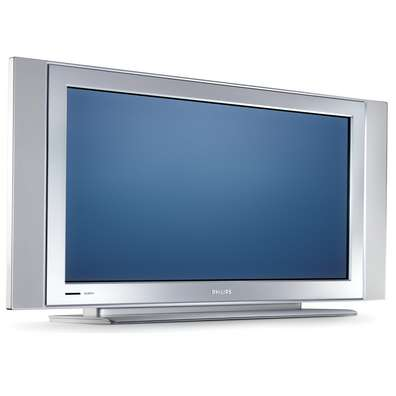 Philips 37 PF 5320 (94cm,LCD-TV,1366x768,800:1,550cd/m2)