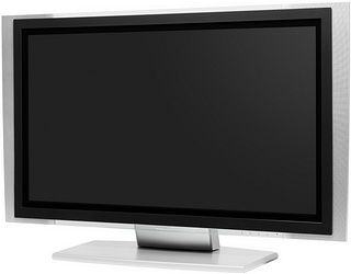 Sony KLV-W40A10E (100cm,LCD-TV,1366�768,1000:1,480cd/m)