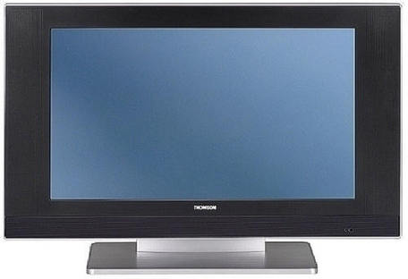 THOMSON 26 LB 040 S5 (66cm,LCD-TV,1366x768,1000:1,550cd/m)