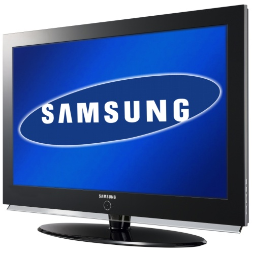 Samsung LCD TV LE40M71, 101cm/ 8ms/ 6000:1/ 500cd, HDMI